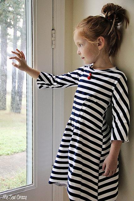 2581c824b5 Sukienka dla dziewczynki
