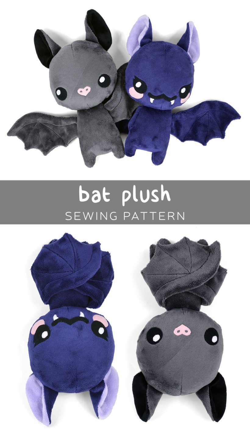Womens Bat Halloween Costume